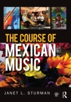 Course of Mexican Music