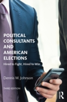 Political Consultants and American Elect