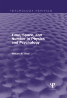 Time, Space, and Number in Physics and P