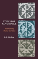 Ethics for Governance