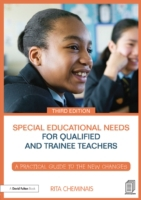 Special Educational Needs for Qualified
