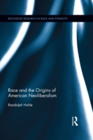 Race and the Origins of American Neolibe