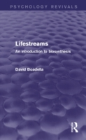 Lifestreams