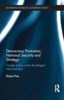 Democracy Promotion, National Security a