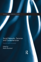 Social Networks, Terrorism and Counter-t