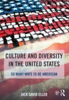 Culture and Diversity in the United Stat