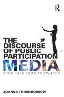 Discourse of Public Participation Media