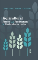 Agricultural Prices and Production in Po