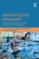 Universities and Engagement