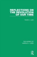 Reflections on the Revolution of our Tim