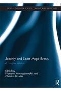 Security and Sport Mega Events