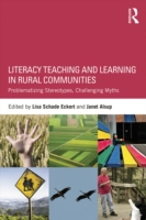 Literacy Teaching and Learning in Rural