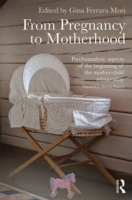 From Pregnancy to Motherhood