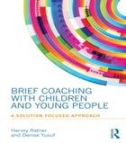 Brief Coaching with Children and Young P