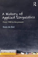 History of Applied Linguistics
