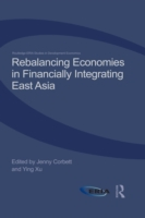 Rebalancing Economies in Financially Int