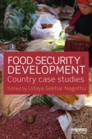 Food Security and Development