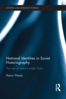 National Identities in Soviet Historiogr