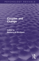 Couples and Change (Psychology Revivals)