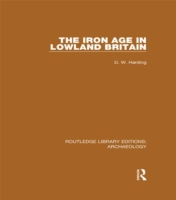 Iron Age in Lowland Britain