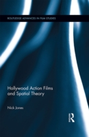 Hollywood Action Films and Spatial Theor
