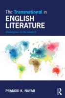 Transnational in English Literature