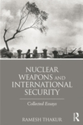 Nuclear Weapons and International Securi