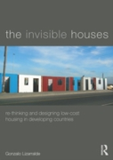 Invisible Houses