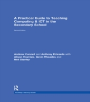 Practical Guide to Teaching Computing an