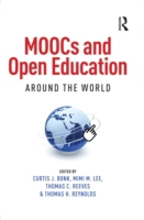 MOOCs and Open Education Around the Worl