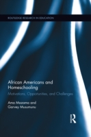 African Americans and Homeschooling