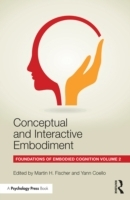 Conceptual and Interactive Embodiment
