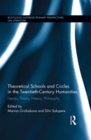 Theoretical Schools and Circles in the T