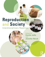 Reproduction and Society: Interdisciplin