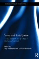 Drama and Social Justice