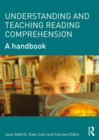 Understanding and Teaching Reading Compr