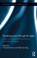 Visualizing Jews Through the Ages