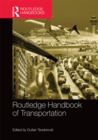 Routledge Handbook of Transportation