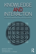 Knowledge and Interaction