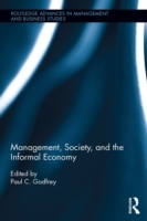 Management, Society, and the Informal Ec