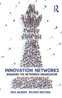 Innovation Networks