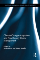 Climate Change Adaptation and Food Suppl