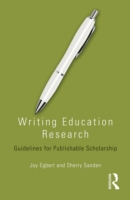 Writing Education Research
