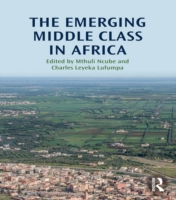 Emerging Middle Class in Africa