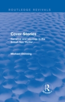 Cover Stories (Routledge Revivals)