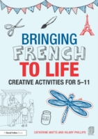 Bringing French to Life