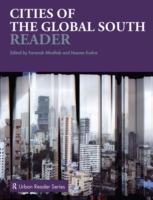 Cities of the Global South Reader