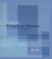 Profiles of People in Power