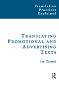 Translating Promotional and Advertising