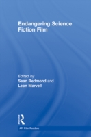 Endangering Science Fiction Film